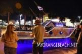 2017 Mystics of Pleasure Orange Beach Mardis Gras Parade Photos_112
