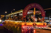 2017 Mystics of Pleasure Orange Beach Mardis Gras Parade Photos_114