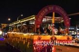 2017 Mystics of Pleasure Orange Beach Mardis Gras Parade Photos_114