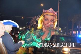 2017 Mystics of Pleasure Orange Beach Mardis Gras Parade Photos_119