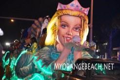 2017 Mystics of Pleasure Orange Beach Mardis Gras Parade Photos_120