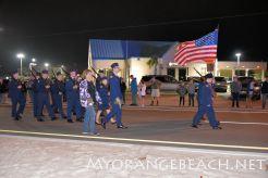 MyOrangeBeach Mardi Gras Parade 2018--02