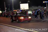 MyOrangeBeach Mardi Gras Parade 2018--05