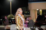MyOrangeBeach Mardi Gras Parade 2018--10