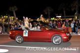 MyOrangeBeach Mardi Gras Parade 2018--22