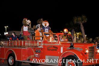 MyOrangeBeach Mardi Gras Parade 2018--24