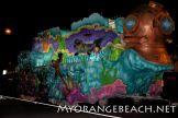 MyOrangeBeach Mardi Gras Parade 2018--46