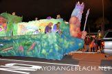 MyOrangeBeach Mardi Gras Parade 2018--56