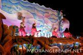 MyOrangeBeach Mardi Gras Parade 2018--66