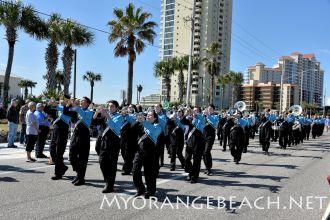 MyOrangebeach-Gulf Shores Mardi Gras Parade 2018--09