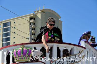 MyOrangebeach-Gulf Shores Mardi Gras Parade 2018--105