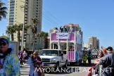 MyOrangebeach-Gulf Shores Mardi Gras Parade 2018--110