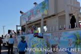 MyOrangebeach-Gulf Shores Mardi Gras Parade 2018--111