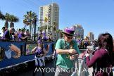 MyOrangebeach-Gulf Shores Mardi Gras Parade 2018--23