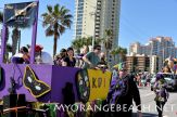 MyOrangebeach-Gulf Shores Mardi Gras Parade 2018--25