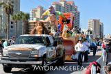 MyOrangebeach-Gulf Shores Mardi Gras Parade 2018--26