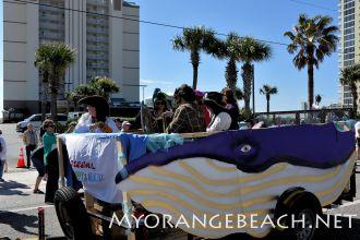 MyOrangebeach-Gulf Shores Mardi Gras Parade 2018--39