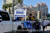 MyOrangebeach-Gulf Shores Mardi Gras Parade 2018--45