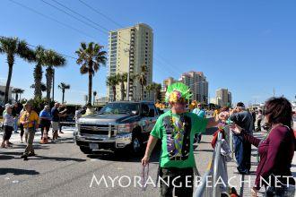MyOrangebeach-Gulf Shores Mardi Gras Parade 2018--50