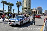MyOrangebeach-Gulf Shores Mardi Gras Parade 2018--54