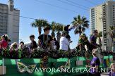 MyOrangebeach-Gulf Shores Mardi Gras Parade 2018--65