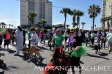 MyOrangebeach-Gulf Shores Mardi Gras Parade 2018--66