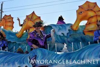 MyOrangebeach-Gulf Shores Mardi Gras Parade 2018--69