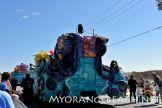 MyOrangebeach-Gulf Shores Mardi Gras Parade 2018--77