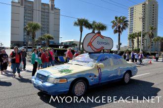 MyOrangebeach-Gulf Shores Mardi Gras Parade 2018--83