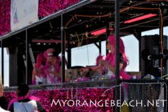 MyOrangebeach-Gulf Shores Mardi Gras Parade 2018--92