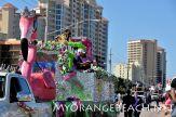 MyOrangebeach-Gulf Shores Mardi Gras Parade 2018--97