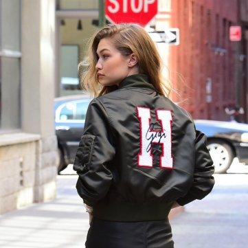 custom-clothing-brands-celebrities-wear