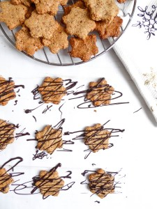 4-ingredient holiday cookies-5
