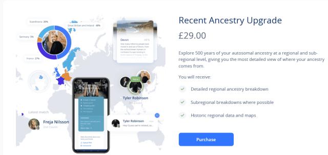 recent-ancestry-upgrade-living-dna.png