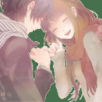 Who is your Anime Girl/Boy Crush?