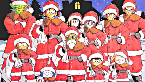 Anime to Watch This Christmas (1)