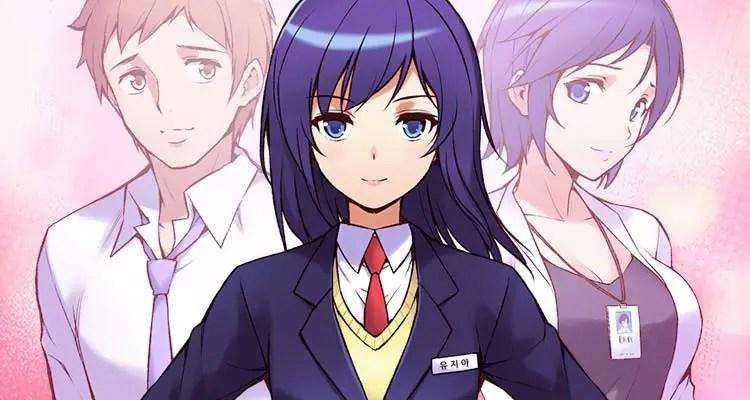 webtoons hentai cover