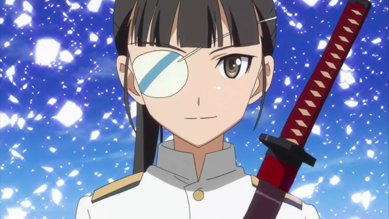 Mio Sakamoto