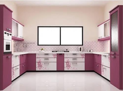 Kitchen ++