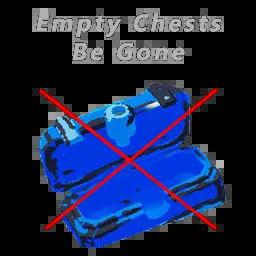 EmptyChestsBeGone