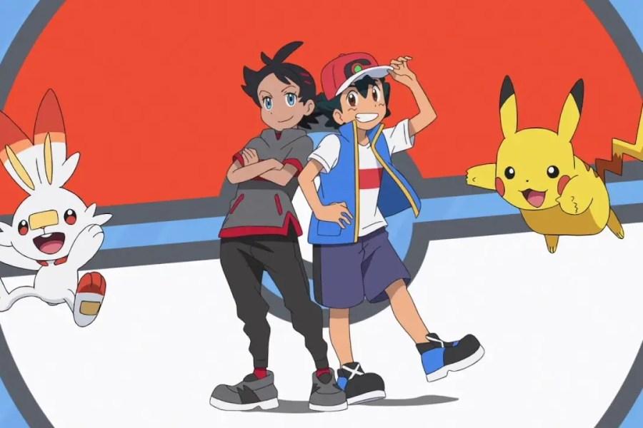 Pokémon Subreddits