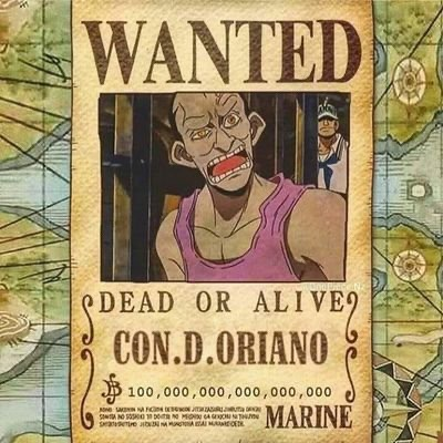 Best of One Piece Memes