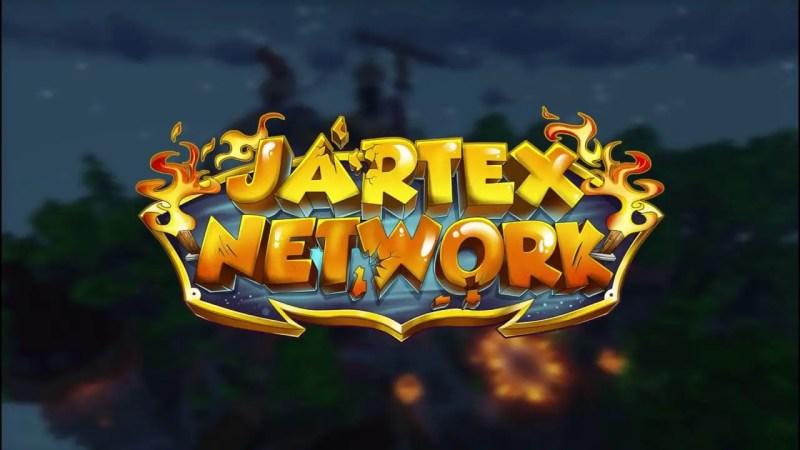 JartexNetwork