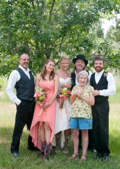 20160618_Jane and Will Wedding_low res_30