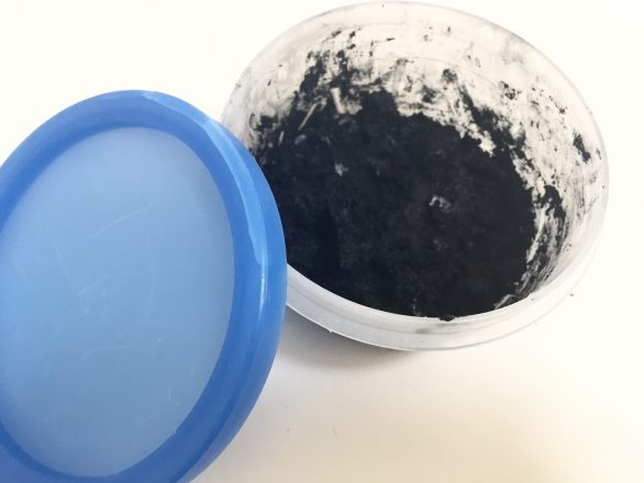 naturaltoothpaste