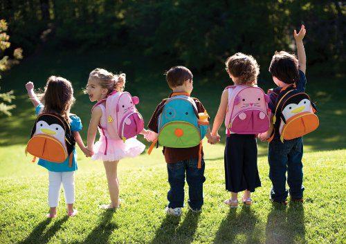 kidsbacktoschool