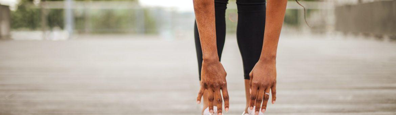 increase flexibility