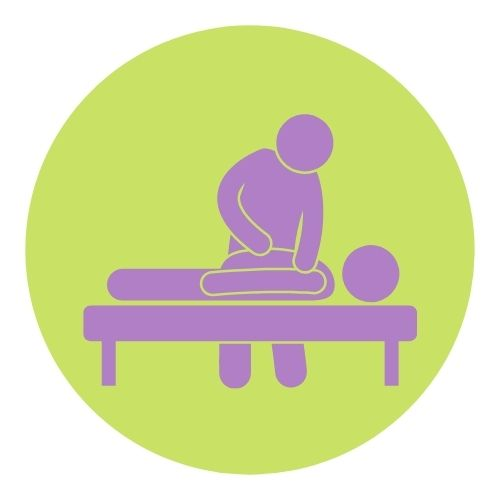 Massage Melbourne