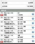 【先週の結果】中山牝馬ステークス、金鯱賞 レース回顧と次走狙い馬 大阪杯が豪華メンバーになりそう…