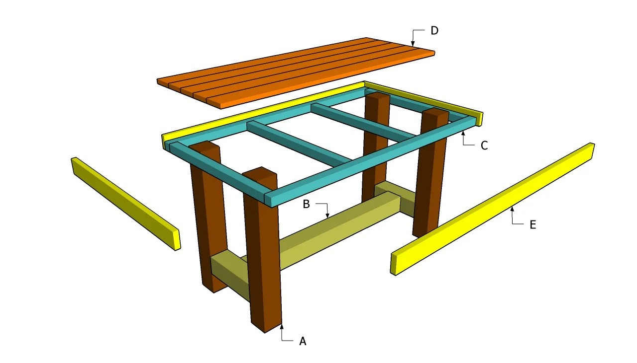 ... Doll House Plans Free. on baby furniture woodworking plans for free